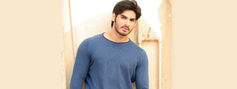 Sajid Nadiadwala to launch Ahan Shetty in remake of Telugu hit 'RX 100'