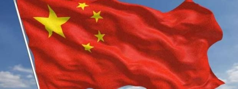 China GDP to  fall below 5%