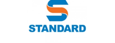 'Standard', brand of Havells India, joining hands with Kerala Blasters