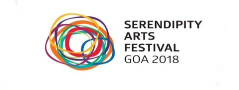 Serendipity Arts Festival 2018 likely to ignite Goa
