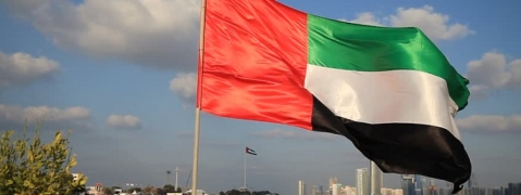UAE accuses UN official of prejudice