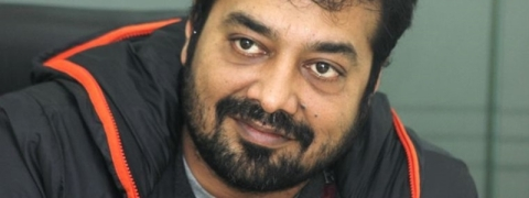 Decided to step back from my duties as board member from MAMI: Anurag Kashyap