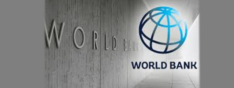 India rejects World Bank ranking