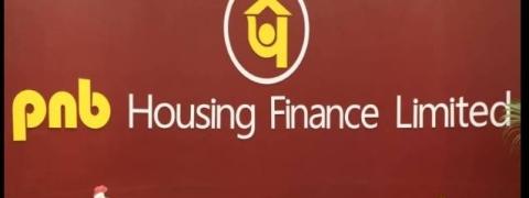 PNB Housing raises first ECB of USD 200 Mn
