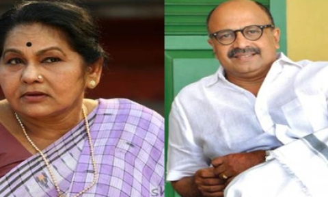 AMMA blasts WCC on Dileep issue; Siddique says no reinstating victim