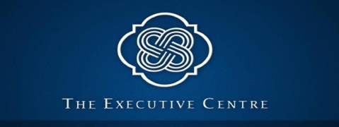 Executive Centre opens its 5th Centre in Bengaluru