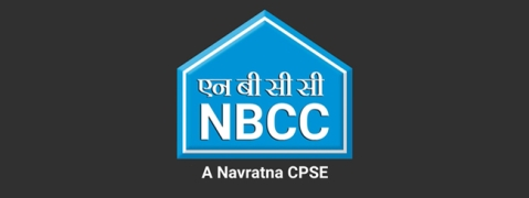 NBCC bags orders worth Rs 1,000 crore from Uttarakhand, Rajasthan govts