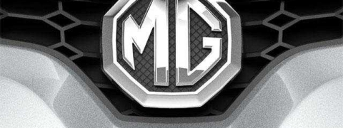 MG Motor India empowers 12 start-ups in Auto-Tech Space