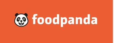 Foodpanda expands to 100 cities across India