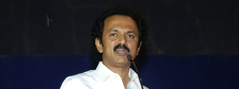 Corruption charge by Governor is a joke: Stalin