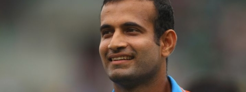 JKCA official quits; alleges cricket body dancing to the tune of Irfan Pathan