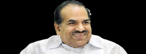Muslim League takes a jibe at Kodiyeri