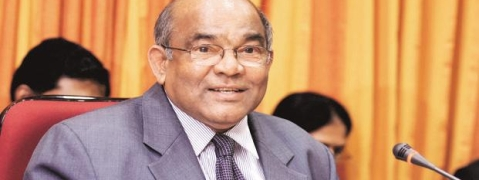 Centre used banks as weapons, says ex-RBI chief