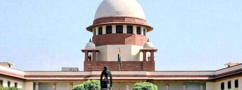 SC rejects Congress charges of foul play in MP, Rajasthan assembly polls