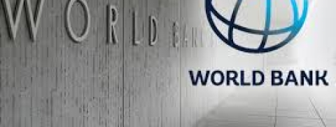 India signs $96 mln pact with World Bank for Uttarakhand disaster recovery project