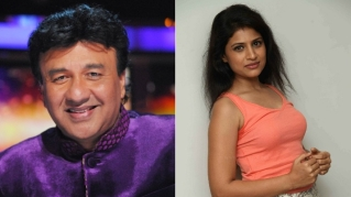#MeToo: Anu Malik accused by Singer Shweta Pandit