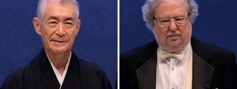 James Allison, Tasuku Honjo win Nobel prize for Medicine for cancer research