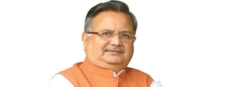Mamata and Naidu will go to jail if Modi comes to power once again: Dr Raman Singh