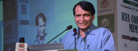 Prabhu asks Tobacco Board to come up with comprehensive policy