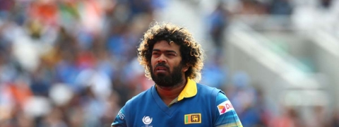 #MeToo: After Arjuna Ranatunga, Sri Lanka pacer Malinga accused of sexual assault