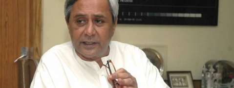 Naveen directs officials to undertake immediate restoration