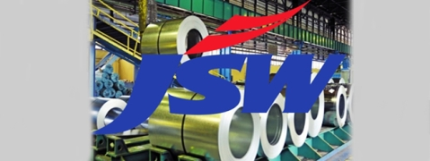 JSW Steel's Vijayanagar plant wins Deming Prize by JUSE