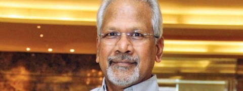 Bomb threat call to Mani Ratnam's office