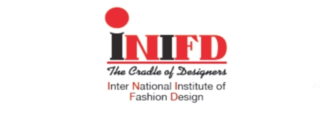 INIFD to open 300 plus franchise centers in next 2 yrs: Anil Khosla
