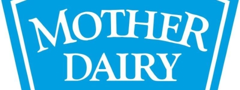 Mother Dairy enters Varanasi
