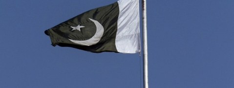 International NGOs asked to leave Pakistan