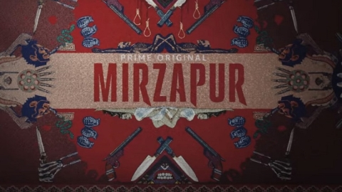 'Mirzapur' introduces Guddu Pandit in new teaser