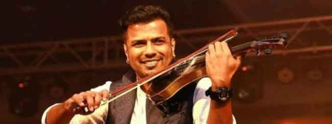 Thousands bid farewell to violinist Balabhaskar