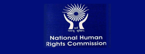 NHRC issues notice to UP govt over electrocution of three labourers in Bareilly