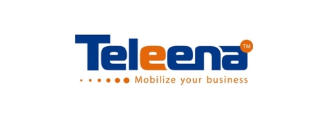 Tata Communications acquires Netherlands-based IoT specialist Teleena