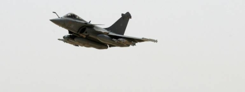 Rafale deal: SC asks Centre to furnish details on decision-making process
