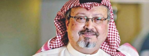 White House under flak for missing deadline on update on Saudi journo Khashoggi's murder