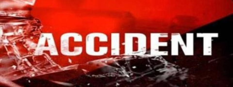 Sonipat accident: 12 killed, 9 injured