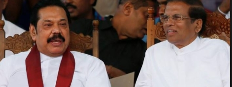 Will snap poll lead to a stable  Lanka?