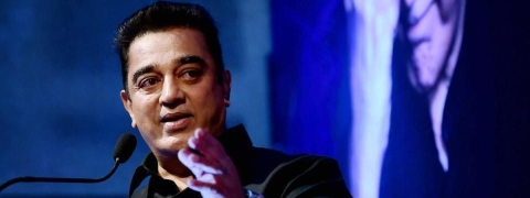 Kamal condemns AIADMK attack on Sarkar