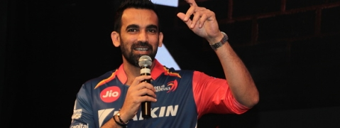 Eight teams pick up top Indian cricketers for T10 League