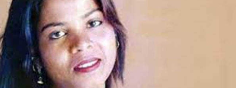 Asia Bibi cleared of blasphemy, soon leaves Pakistan: Reports