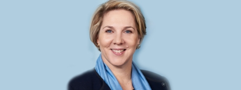 Robyn Denholm to replace Elon Musk as Tesla Chairperson