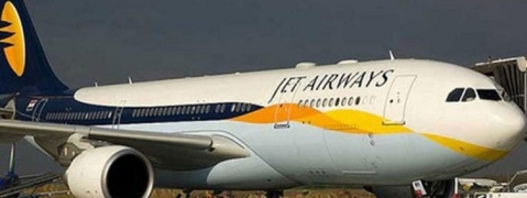 Jet Airways extends Diwali sale on over whelming demand