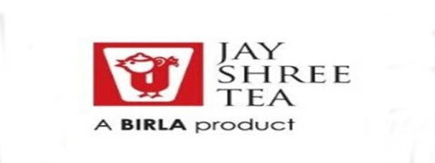 Jay Shree Tea signs $1 million export deal with China's COFCO