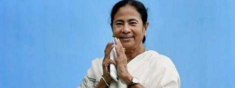 Mamata welcomes cine-lovers to come to 'City of Joy' to experience world cinema