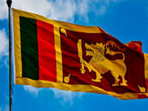 Lanka SC stays sacking of Parliament, halts snap poll