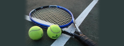 Yubrani Banerjee to face Shruti Gupta in Women's Open Singles final