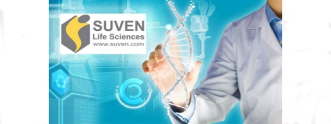 Suven Life Sciences secures Product Patents in Israel and Japan