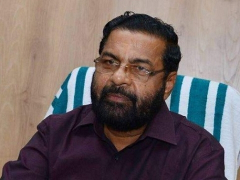 Govt will follow SC decision: Kadakampilly