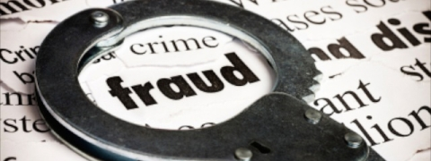 Four booked for duping bank of Rs 13 lakh